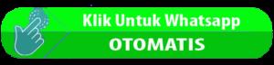 Klik Order WA - Produsen Kaoskaki